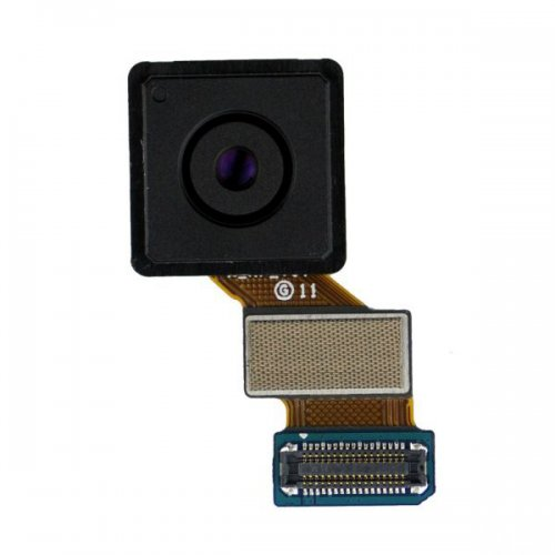 Original Rear Camera Replacement Part for Samsung ...