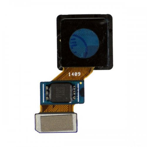 Original Rear Camera Replacement Part for Samsung Galaxy SM S5 G900