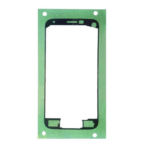 For Samsung Galaxy S5 i9600 Front Frame Adhesive