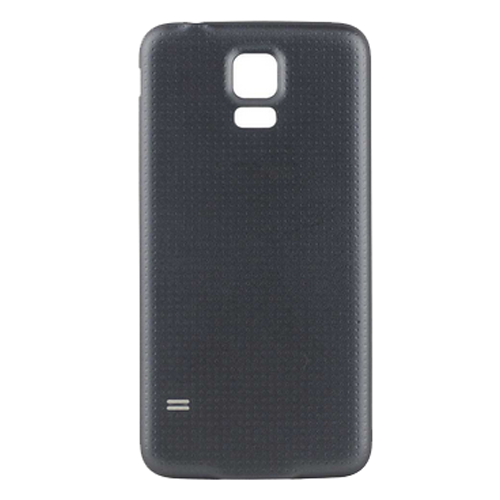 Battery Cover for Samsung Galaxy S5 i9600 Black Or...