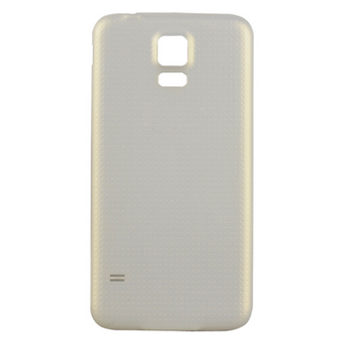 Battery Cover for Samsung Galaxy S5 i9600 White Or...