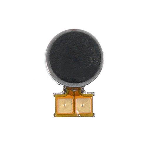 Vibrator Motor for Samsung Galaxy S6 Edge+