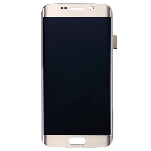 LCD with Digitizer Assembly for Samsung Galaxy S6 ...