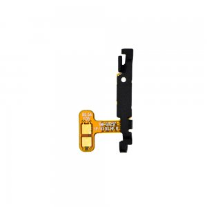 For Samsung Galaxy S6 Edge G925F Power Button Flex Cable