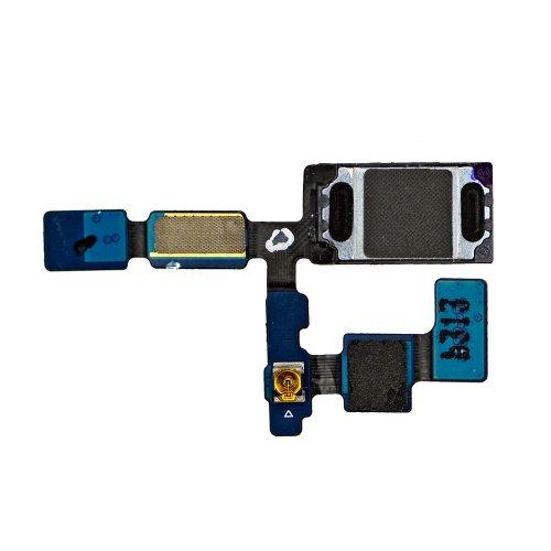 For Samsung Galaxy S6 Edge Ear Speaker Flex Cable