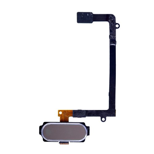 Home button Flex Cable for Samsung Galaxy Edge/G925A Gold Original