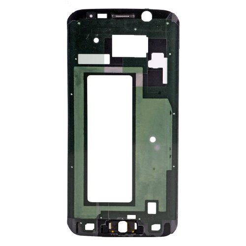 Middle Plate for Samsung Galaxy S6 Edge Original