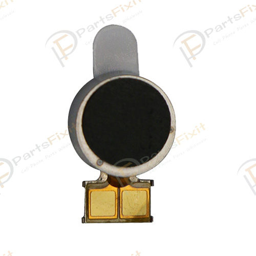 Vibration Motor for Samsung Galaxy S6 Edge