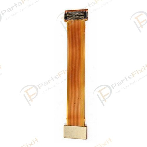 For Samsung Galaxy S6 Edge/G925F LCD and Digitizer Testing Flex Cable