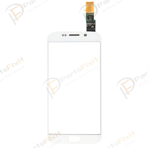 For Samsung Galaxy S6 Edge Touch Screen Digitizer ...