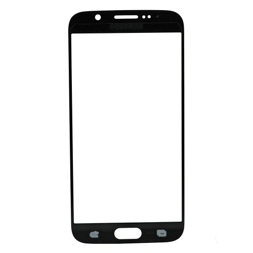High Copy AAA or Samsung Galaxy S6 Front Glass Len...