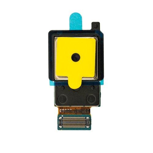 For Samsung Galaxy S6 Series Rear Camera/big camera