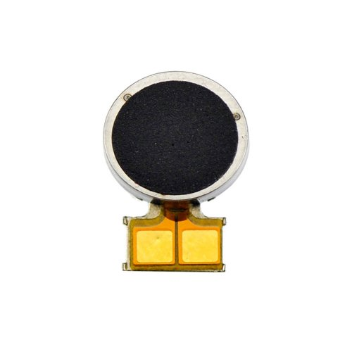 For Samsung Galaxy S6 Vibrator