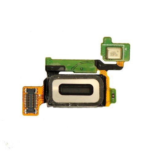 For Samsung Galaxy S6 Earpiece Speaker Flex