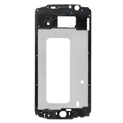 Middle Plate Housing for Samsung Galaxy S6 G920F