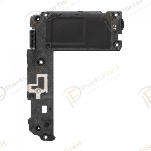 Loudspeaker for Samsung Galaxy S7 Edge