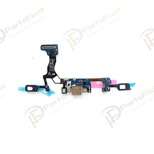 Charging Port Flex Cable for Samsung Galaxy S7 Edge G935A