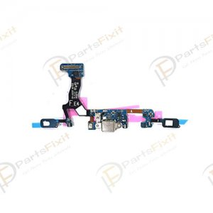 Charging Port Flex Cable for Samsung Galaxy S7 Edge G935F