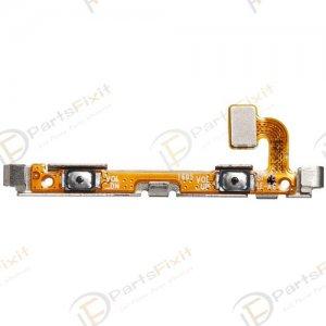 Volume Button Flex Cable for Samsung Galaxy S7 Edge
