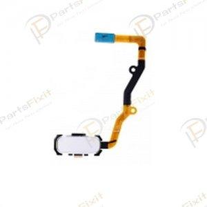 Home Button Flex Cable for Samsung Galaxy S7 Edge White