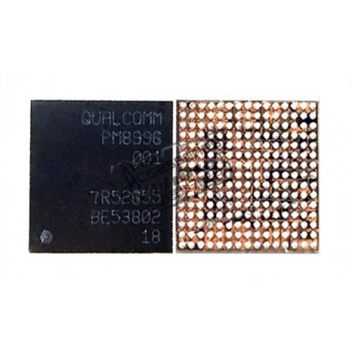 For Samsung GALAXY S7 Main Power IC PM8996