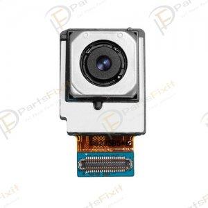 Rear Back Camera for Samsung Galaxy S7/S7 Edge