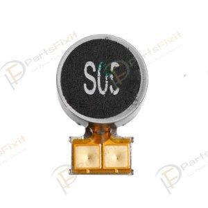 Vibrating Motor for Samsung Galaxy S7/S7 Edge