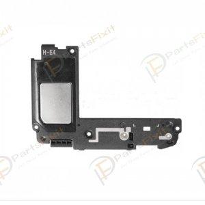 Loudspeaker for Samsung Galaxy S7
