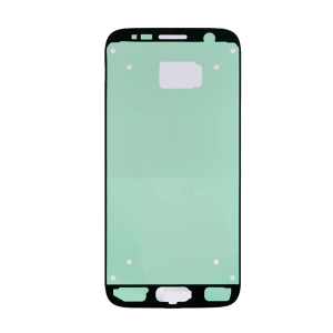 Front Housing Adhesive Sticker for Samsung Galaxy S7
