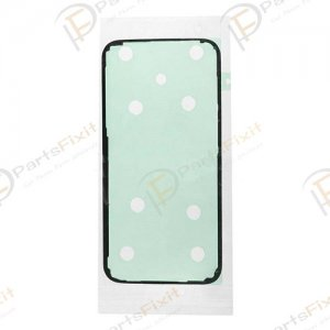 Battery Cover Adhesive Sticker for Samsung Galaxy S7