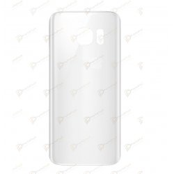 Battery Cover for Samsung Galaxy S7 OEM White