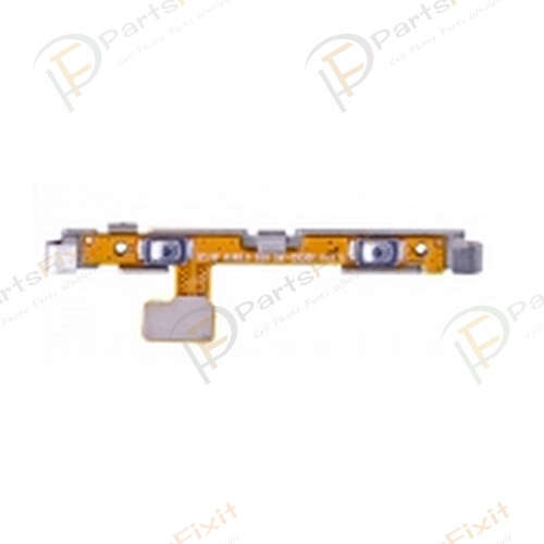 Volume Button Flex Cable for Samsung Galaxy S7