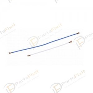 Coaxial Antenna Flex Cable for Samsung Galaxy S7