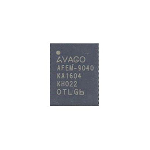 AFEM-9040 Multiband Multimode Module IC for Samsun...