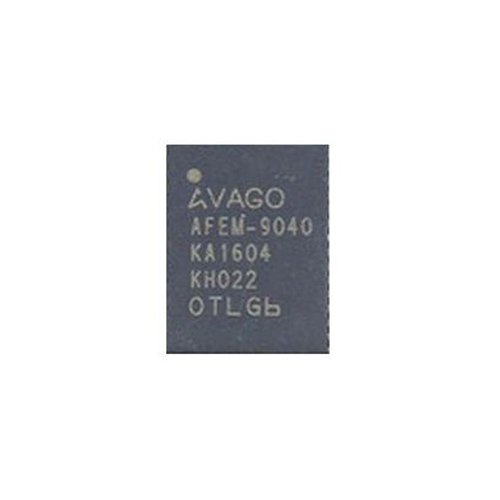 AFEM-9040 Multiband Multimode Module IC for Samsung Galaxy S7/S7 Edge