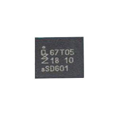 NXP 67T05 NFC Controller IC for Samsung Galaxy S7/...