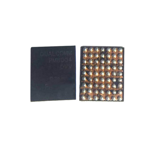 PM8004 Small Power IC for Samsung Galaxy S7