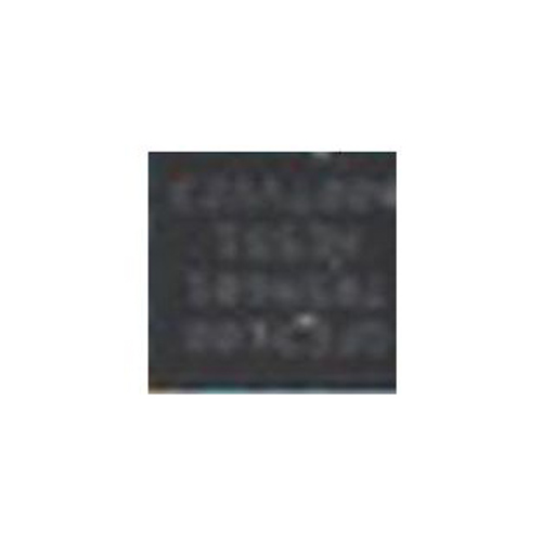 QFE3100 Envelope Tracker IC for Samsung Galaxy S7/...