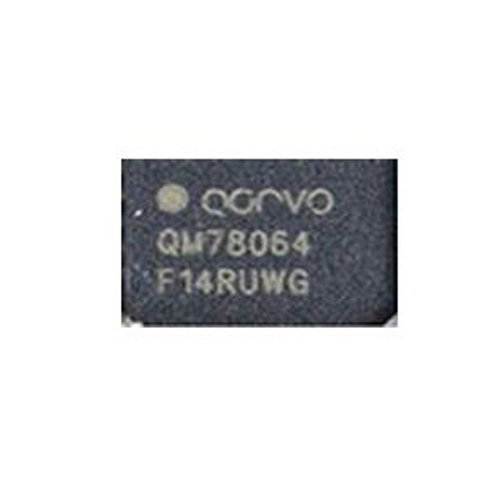 QM78064 High Band RF Fusion Module IC for Samsung ...