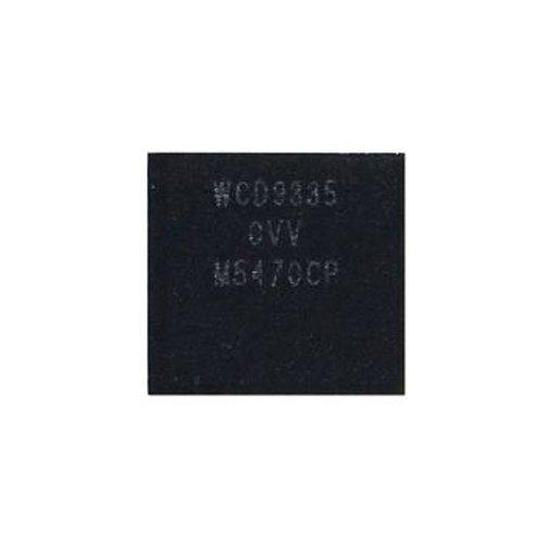 WCD9335 Audio Codec IC for Samsung Galaxy S7/S7 Edge