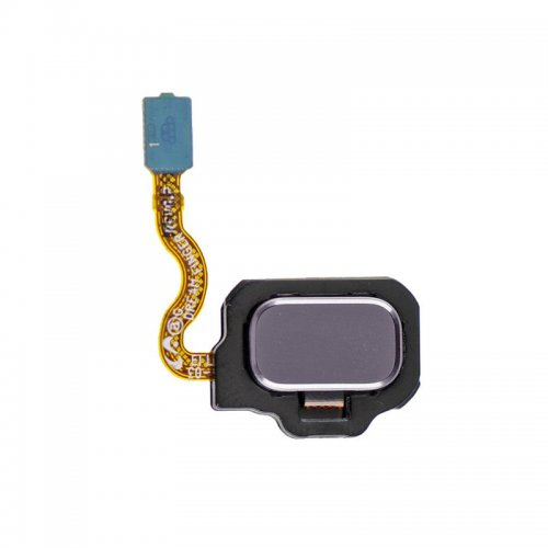 Return Button Flex Cable for Samsung Galaxy S8/S8 ...