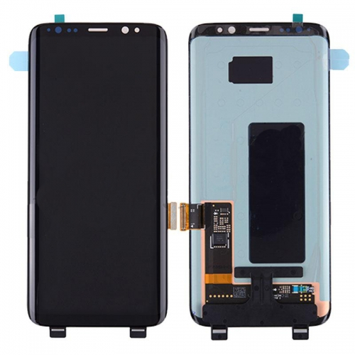 LCD with Digitizer Assembly for Samsung Samsung Ga...