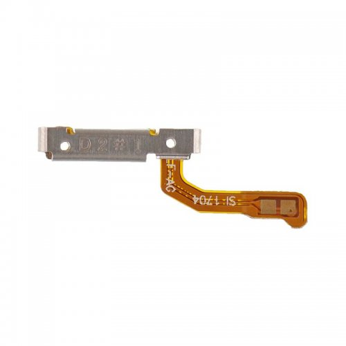 Power Button Flex Cable for Samsung Galaxy S8