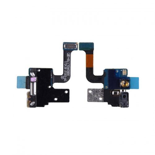 Proximity Light Sensor Flex Cable for Samsung Gala...