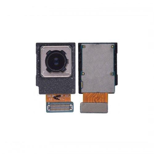 Back Camera for Samsung Galaxy S8 Plus G955F