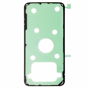 Battery Cover Adhesive Sticker for Samsung Galaxy S8