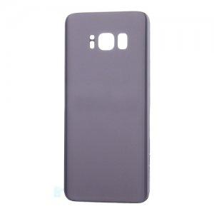Battery Door for Samsung Galaxy S8 Plus Gray OEM