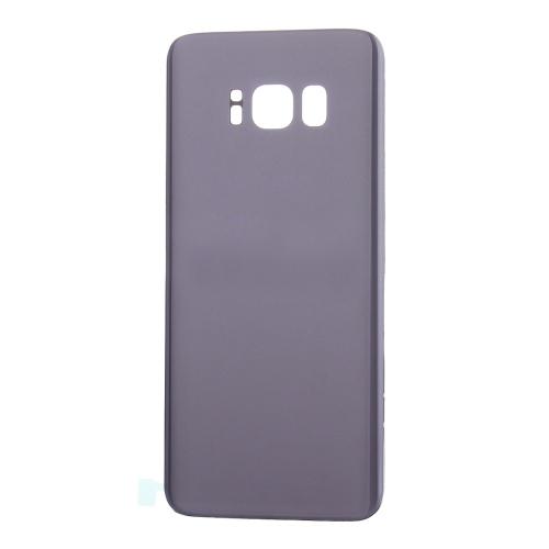 Battery Door for Samsung Galaxy S8 Gray OEM