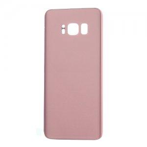 Battery Door for Samsung Galaxy S8 Plus Pink OEM