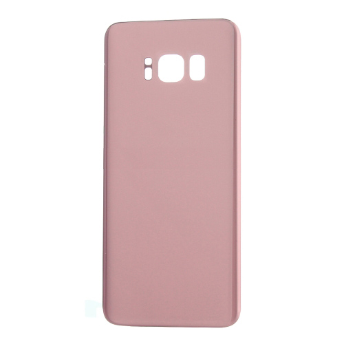 Battery Door for Samsung Galaxy S8 Pink OEM